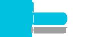 CydigoHost logo